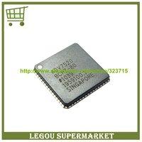 1piece/lot ADV7520BCPZ-80  HDMIDV EC 64LFCSP ADV7520BCPZ 7520BC ADV7520BC 7520BCP ADV7520 7520BCPZ