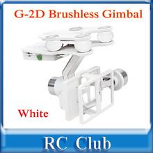 brushless motor controller promotion