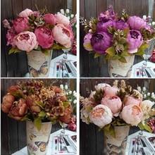 popular peonies wedding flowers
