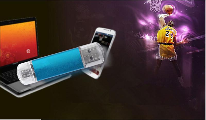 usb flash drive 64gb 8gb 16gb 32gb memory stick pen high speed 2.0 pendrive 64gb flash dds drive free shipping(China (Mainland))
