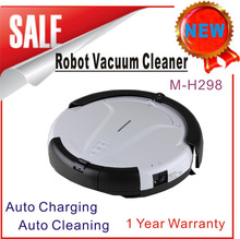 battery operated vacuum price