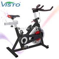 Fitness Spinning Exercise Bike 2014 Nuevo diseno Gym Machine Spinning Gimnasio Spinning bici de ejercicio body spinning bike