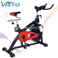 Home Bike Fit Body Spinning Bike exercise gym spinning bike