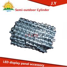 led panel display price