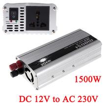 wholesale 220v power inverter
