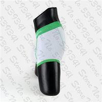2014 New brand Male Panties 100%Cotton Boxers Comfortable Breathable Men's Panties Underwear Trunk Brand Shorts Man Boxer 365