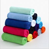 Wholesale Men's POLO shirt short-sleeved cotton 180 g lapel nightwear free shipping M-3XL