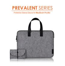popular thin laptop bag