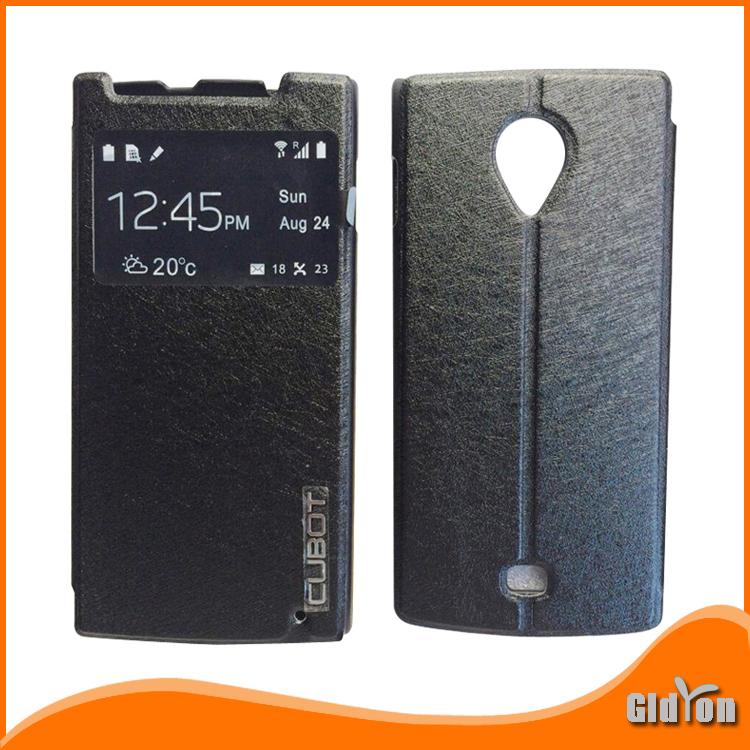Чехол для для мобильных телефонов For cubot X6 CUBOT X 6