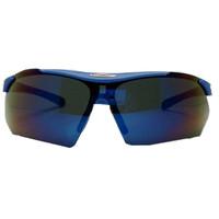New Cycling  Running Outdoor Sports Sunglasses  Semi-Rimless Polarized UV400 Golfing Driving EyeWears Goggles