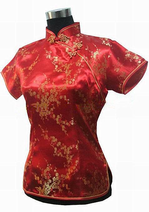 Женские блузки и Рубашки Laogudai s m l XL xXL A0028 A0026 женские блузки и рубашки xs s m l xl xxl v ms04