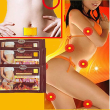 Slim patch, during sleeping, Chinese herbal for slimming, free shipping Weight loss500pieces/lot ,new 2014 fat burning products