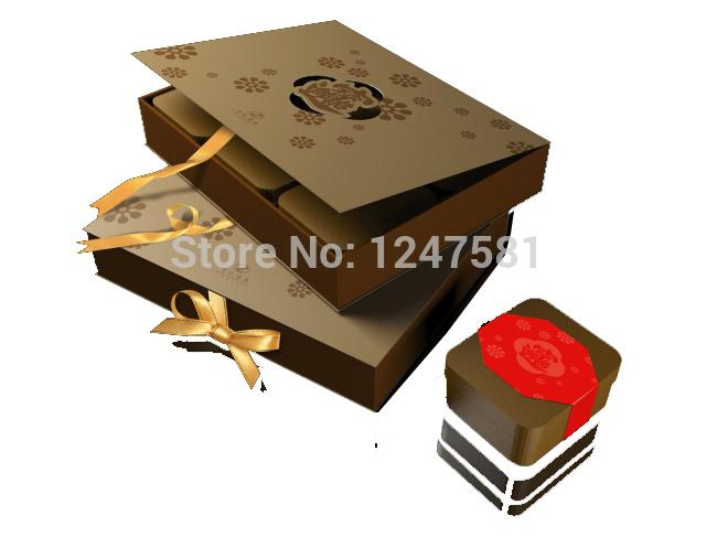 Buy Custom Term Paper