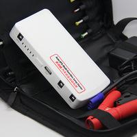 D5  Multi-Function Jump Starter power bank