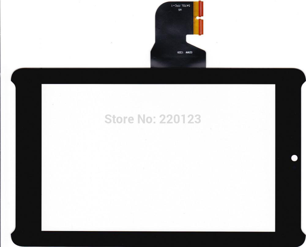 Панель для планшета Asus