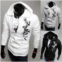 popular quality hoodie