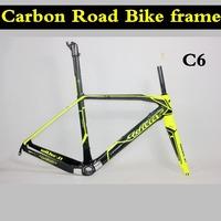 2014 hot sale new carbon bicycle full carbon fiber road carbon frameset wilier cento1 sr bike frames can fit for normal groupset
