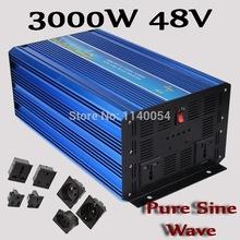 wholesale inverter solar