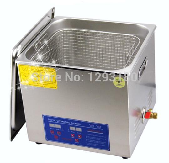 19L 420W Digital ultrasonic cleaner PS-70A(China (Mainland))