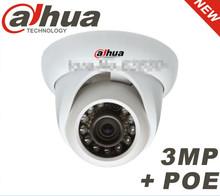 cheap 1080p ip camera