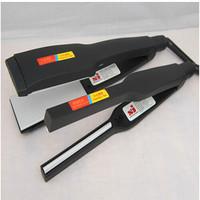 2014 Sale Real Dobrador De Roupa Acrylic Luminous Letter Bender, Angle Arc Shape Bending Tool,acrylic Machine Tool free Shipping