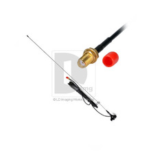 wholesale dual band mobile antenna
