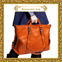 Trendy top seller solid brand shoulder bag for females women personalized cross body bag for ladiesZCB8022