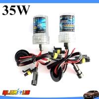 High Quality 2pc 35W Slim HID Xenon bulb H1,H3,H4,H7,H9,H10,H11,9004/9007,9005,880/881,D2C/D2S ,xenon h3