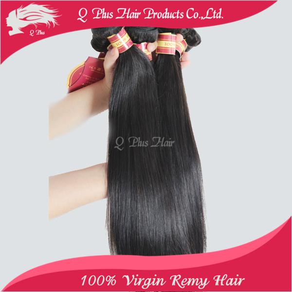 ms lula peruano reta virgem cabelo grau 6a virgem free shipping não transf