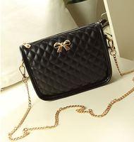 2014 women's handbag women messenger bag fashion bags mini small bag shoulder bag