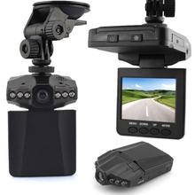 video recorder car price