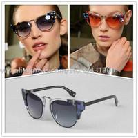 Unisex Brand men sunglasses men brand motocross goggles mens sunglasses brand designer cycling glasses sun glasses for men