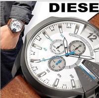 Free Shipping Super Quality Cheap Fashion Women / Man Watches Luxury Brand Design Women Dress Watches Quartz Rhinestone Watches