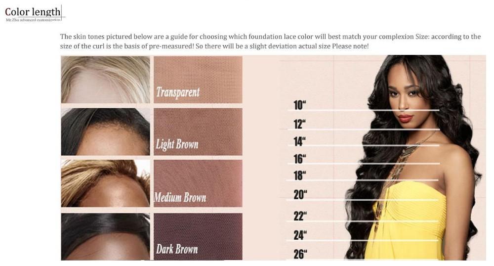 Nicki Minaj Without A Wig Or Weave Nicki Minaj Wigs 22   Wavy
