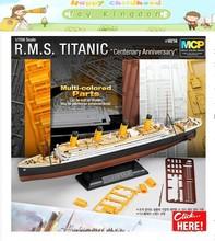 wholesale ship model