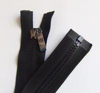76.5cm resin teeth garment zipper 20pcs Free shipping