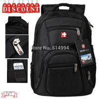 2014 NEW 8706,computer bag,notebook computer backpack,men's backpacks,bag for notebook 15.6,laptop bags,waterproof!!!!