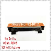 Reset Toner For Brother HL-1110R DCP-1510R MFC-1810R MFC1815R Printer,For Brother TN1070 TN1075 Laser Printer Toner Refill
