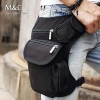 2014 Fashion Purse Men Men Belt Bag Canvas Leg Bags Waist Pack Bag Sports Waist Pack Fanny Pack Running Belt  YB-003