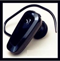 Free shipping wireless bluetooth headset earphone headphone