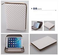 For Apple Ipad mini Cover Case For  Ipad mini general rotation holster For  Ipad mini portable zipper bag