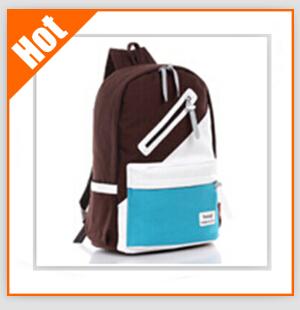 Рюкзак Weiju m/252, Softback 9 45 * 31 * 13 M-252 nitto neo gen 195 55 r15 85v