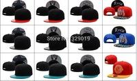 Wholesale  Sport caps,snapback , football hats , 24 pcs Per Lots
