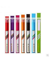 Disposable electronic cigarette e cigarette case e smart most effective electronic smoking cessation products(50pcs/lot)