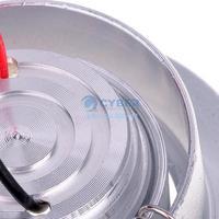 3W Ceiling Downlight LED Ceiling Lamp Recessed Spot Light 85V-265V For Home illumination #005 SV003012