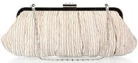 Women handbag Famous brand designer Ladies evening bag High quality Clutch bag B53 New arrival