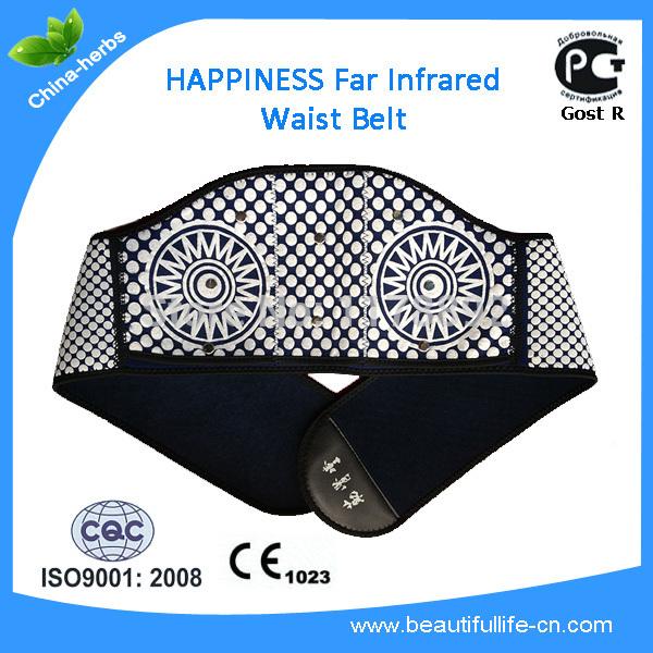 купить Массажер Bang De Li 1 waist belt дешево