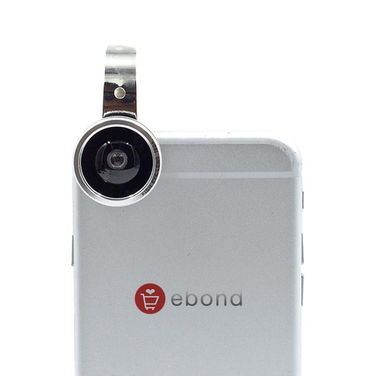 Объектив для мобильных телефонов Ebond 3 1 lente olho de peixe celular iPhone 4 4s 5 5S 5C Samsung L1405 объектив для мобильных телефонов 3apple len lente celular iphone samsung s5 s4 s3 2 3 fisheye