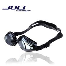 profesional uv anti-vaho gafas de natación revestimiento natación gafas para hombres mujeres y moda deportiva f268 niños nadar gafas(China (Mainland))
