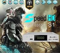 africa canalsat decoder speed hd s1